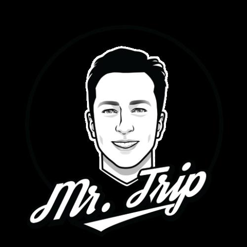 TRP_logo-15